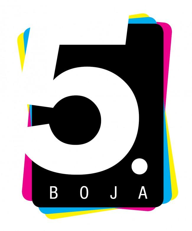 Tiskara5boja-logo