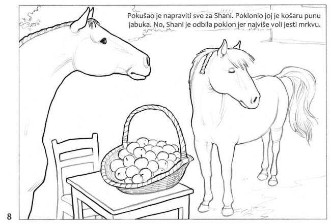 bojanka2015-8