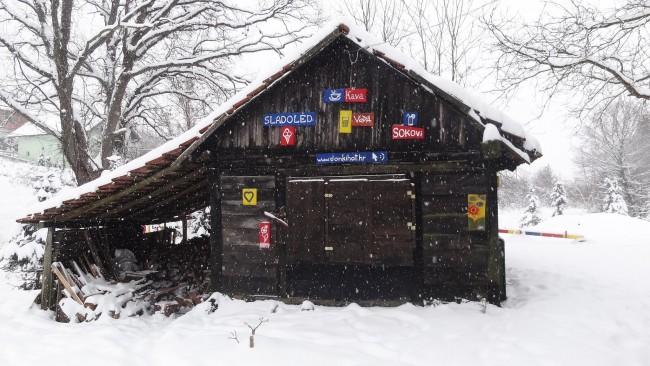 Snijeg2 (15)