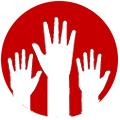 icon-volontirati