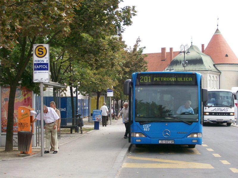bus_in_zagreb_kaptol